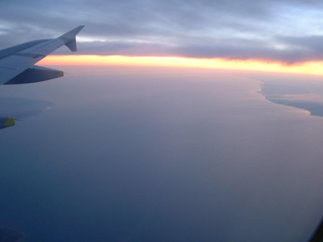Holland And Holland >> Aircraft